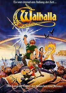 Best web for downloading movies Valhalla Denmark [QHD]