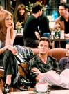 Friends Reunion Special Gets May Premiere Date on HBO Max —First Look