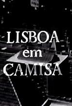Lisboa em Camisa