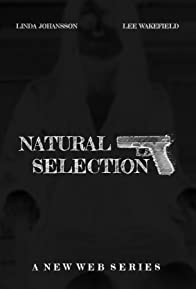 Primary photo for Natural Selection