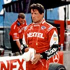 Sylvester Stallone in Driven (2001)