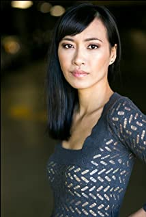 Olivia Poon Picture