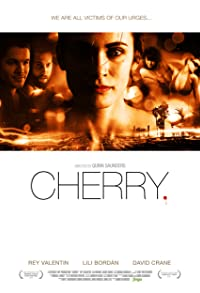 Primary photo for Cherry.