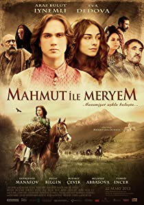 Best site to download french movies Mahmut ile Meryem [2048x2048]