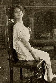 Edna Flugrath Picture