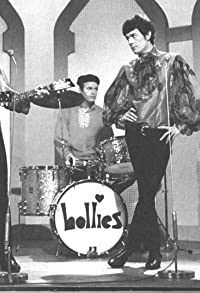 Primary photo for The Hollies
