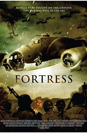 Fortress full movie streaming