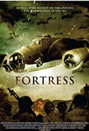 Fortress Poster
