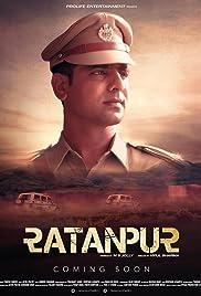 Ratanpur Poster