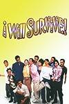 I Will Survive (2004)