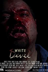 Primary photo for White Devil