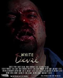 White Devil full movie in hindi free download