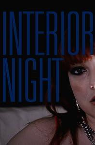 Watch yahoo movies Interior Night [1280x800]