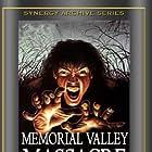 Memorial Valley Massacre (1989)
