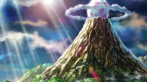 The Legend Of Zelda Links Awakening Video Game 2019 Imdb