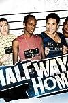 Halfway Home (2007)