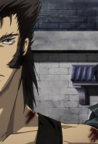 Primary photo for Shingen