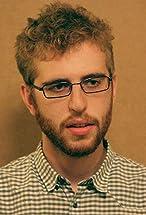Daniel Spenser Levine's primary photo