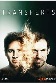 Transferts Poster