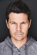 Ian Reed Kesler's primary photo