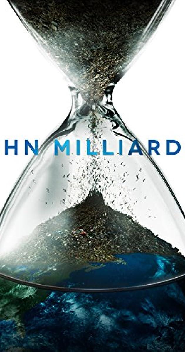 Ten Billion (2015)