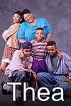 Thea (1993)