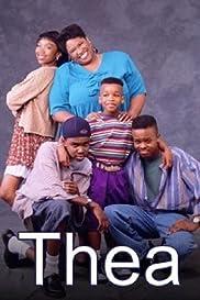 LugaTv | Watch Thea seasons 1 - 1 for free online
