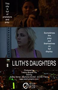 Sites to download full movies Lilith's Daughters by [hdrip]