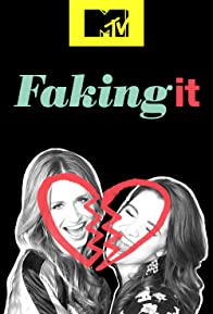 Primary photo for Faking It
