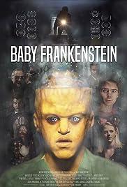 Baby Frankenstein (2018) 1080p