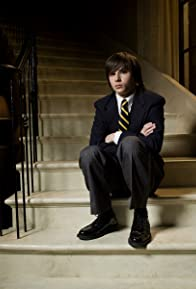 Primary photo for Will Denton