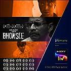 Manoj Bajpayee in Bhonsle (2018)
