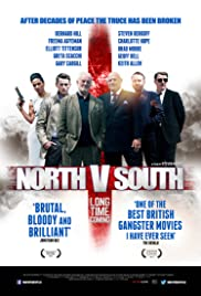 North v South (2015) 720p