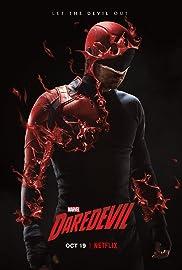 LugaTv | Watch Daredevil seasons 1 - 3 for free online