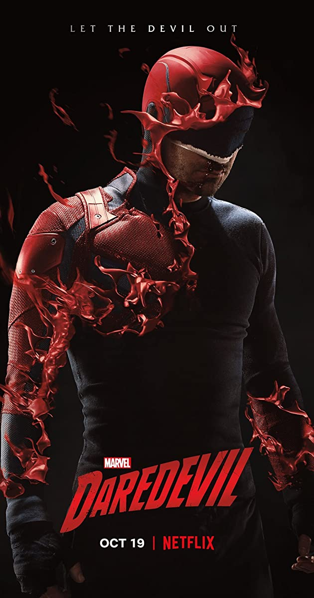 the flash season 1 episode 19 full download