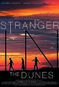 Stranger in the Dunes (2016)