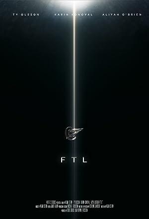 FTL (2017)