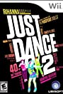 Just Dance 2 (2010) Poster