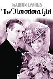The Florodora Girl Poster
