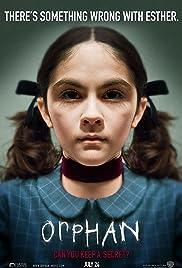 Mama's Little Devils: Bad Seeds and Evil Children Poster