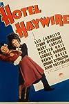 Hotel Haywire (1937)