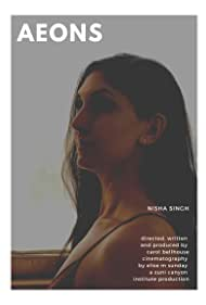 Nisha Singh in Aeons (2019)