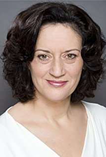 Pauline O'Driscoll Picture