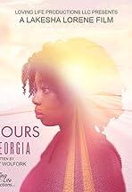 5 Hours to Georgia