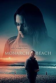 Primary photo for Monarch Beach