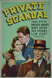 French movies french subtitles free download Private Scandal by [2048x2048]