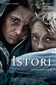 Movies hd direct download Istori Canada [1280p]