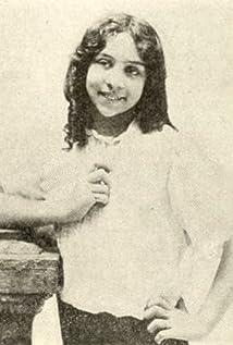 Edna Hammel Picture