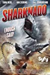 Sharknado 6 Will End the Franchise