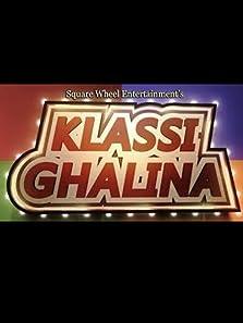 Klassi Ghalina (2011– )